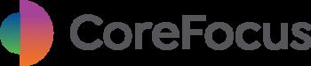 CoreFocus Consulting